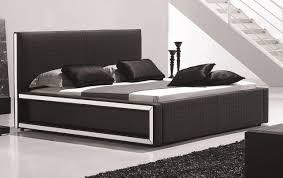 modern queen bed frame. Nice Black Modern Bed Frames Furniture Cheap Home With Regard To Idea 6 Queen Frame