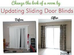 curtain sliding door door fascinating superior sliding glass door curtain sizes sliding door best curtain rod