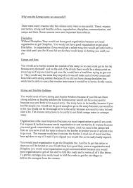 example of exemplification essay co example of exemplification essay