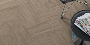 vinyl composition tile premium excelon raffia