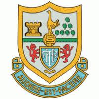 Download free tottenham hotspur vector logo and icons in ai, eps, cdr, svg, png formats. Tottenham Logo Vectors Free Download
