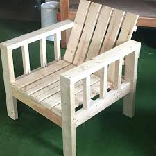 homemade outdoor furniture ideas pallet garden furniture outdoor table plans outdoor bench plans garden furniture ideas