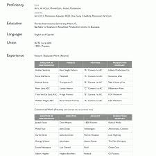 Graphic Designer Resume Pdf Free Download Unique How To Download Resume Format For It Fresher Template From 61