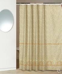 Купить <b>Штора для ванной PRIMANOVA</b>, Torino, 180*200 см ...