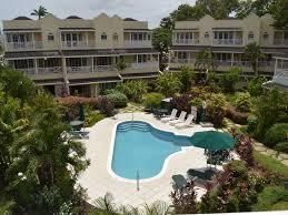 beautiful condo with wifi balcony overlooking pool garden steps to beach