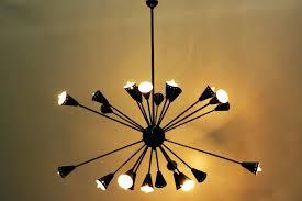 full size of master design sputnik chandelier style of black and gold earrings uk metal for