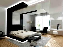 modern bedroom designs for teenage girls. Contemporary For Bedroom Interior Cool Ceiling Iphone Ideas Teenage Paint Inspiration  Designs Modern Inside For Girls
