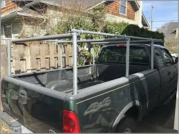 56 Awesome Images Of Pvc Kayak Truck Rack Plans | atlashub.info