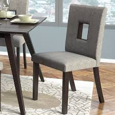 burgess parsons dining chair