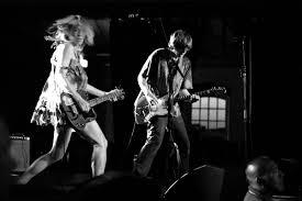 <b>Sonic Youth</b> - zxc.wiki