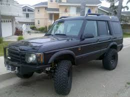 land rover discovery body lift. 2004 land rover discovery 2 with 6 inch lift custom bumpers rims and all body