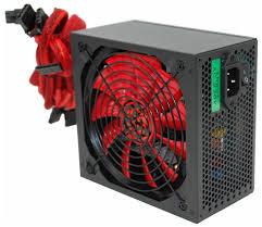 Стоит ли покупать <b>Блок питания Ginzzu</b> PC600 600W? Отзывы ...