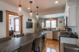 Remodeling Kitchen Kitchen Installer Kitchen Contractor Kitchen Remodeling