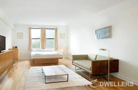 ... Unique Picture One Bedroom Apartment Nyc Charming On For Amazing New  York City ...