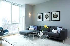 Modern Apartment Living Room Ideas Painting