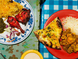 20170827 indian buffet andria lo 6 jpg