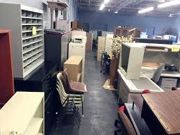 childrens consignment stores near me furniture consignment shops melbourne florida supply stores near me office furniture consignment stores near me furniture consignment stores melbourne florida