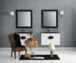 italian high gloss furniture. Lcaro Gold Bathroom Italian High Gloss Furniture