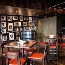 places to eat in oak brook il. michael jordan\u0027s restaurant - oak brook, il places to eat in brook il