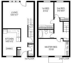bedroom design layout. 3 bedroom design superhuman download layout 12 d