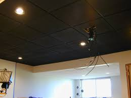 home theater lighting design. Home Theater Wall Fabric Fiber Optic Star Ceiling Cost Cool Ideas Movie Lighting Design Best Designs
