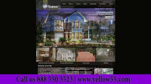 Burbank Website Design Burbank Il Web Design 888 550 3523 Website Development