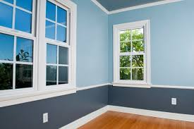 interior house paintBlue house paint interior  House interior