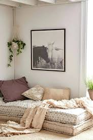 office daybed. Daybed Pinterest Best Small Ideas On Bedroom With Office Diy