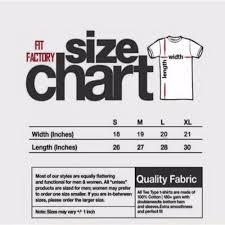 Gucci Men S Shirt Size Chart Gucci Tee Shirt