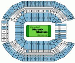 Arizona Cardinals Tickets Preferred Seats Com