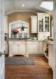 white country galley kitchen. Interesting Kitchen Country Cottage Galley Kitchen Traditional For White Country  On Galley Kitchen
