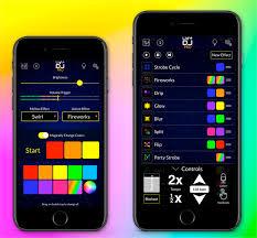 Light Dj Pro Apk Pro App Detail Light Dj Light Show Maker For Philips Hue