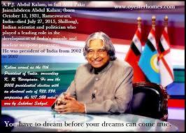A P J Abdul Kalam In Full Avul Pakir Jainulabdeen Abdul
