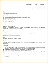Office Word Format Template Office Word Cv Template Legal Templates Microsoft