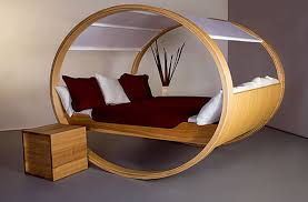 furniture design for home. unconventional home interior furniture design ideas private cloud bed series by michael kloker and manuel for