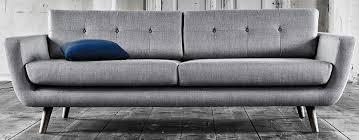 deko furniture. Deko Furniture