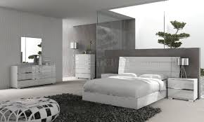 dream bedroom furniture. Dream Bedroom Furniture Depot