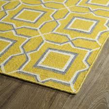 yellow area rug grey and yellow area rug canada yellow area rug 5x8 yellow and gray