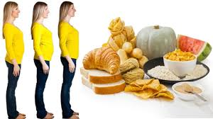 Pregnancy Diet Chart Month By Month In Marathi 3rd Month Pregnancy Diet What To Eat And Not To Eat