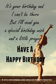 Top 25 of The Best And Brightest Birthday Quotes You Will Surely ...