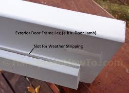 garage door stop moldingGarage Door Casing Molding Others Extraordinary Home Design