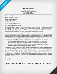 Brilliant Ideas Of Cover Letter Samples For Custodian Position