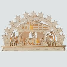 Weihnachtsdeko Holz Fenster Italiaansinschoonhoven