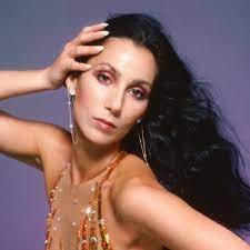 Cher waterloo (dancing queen 2018). Cher S 30 Greatest Songs Ranked Music The Guardian