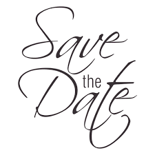 Save The Date Png Hd Transparent Save The Date Hd Png Images Pluspng