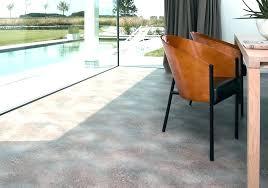 vinyl flooring reviews sheet gold allure ultra resilient plank armstrong vivero