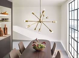 kichler dining room lighting armstrong. Armstrong 43119NBR Diningroom Kichler Dining Room Lighting