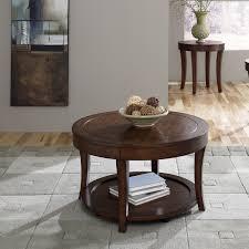 Three Piece Living Room Table Set Darby Home Co Locke 3 Piece Coffee Table Set Reviews Wayfair