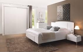 collection color bedroom celio furniture cosy