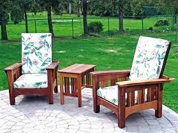 Deck Wood Patio Chair Plans Wood Patio Furniture Plans Elegant Wood Patio Furniture Plans Backyard Decorating Pictures Coluxuryco Wood Patio Chair Plans Chairs Out Of Scrap Wood Patio Furniture